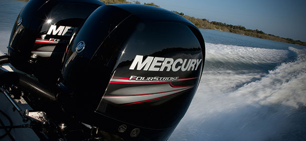 Our products barrus for Buy new mercury outboard motor