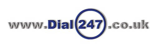 dial247-logo-with-www-co-uk.jpg