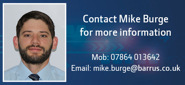 Microsite contact images2.jpg