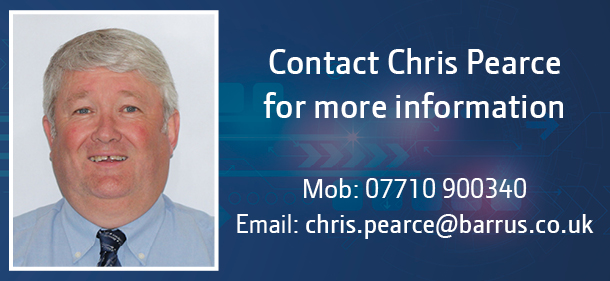 Chris Pearce Microsite contact image.jpg